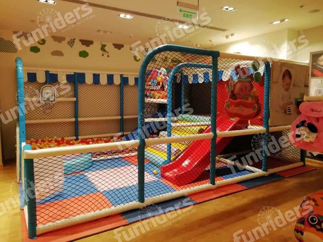 indoorplay351.jpg