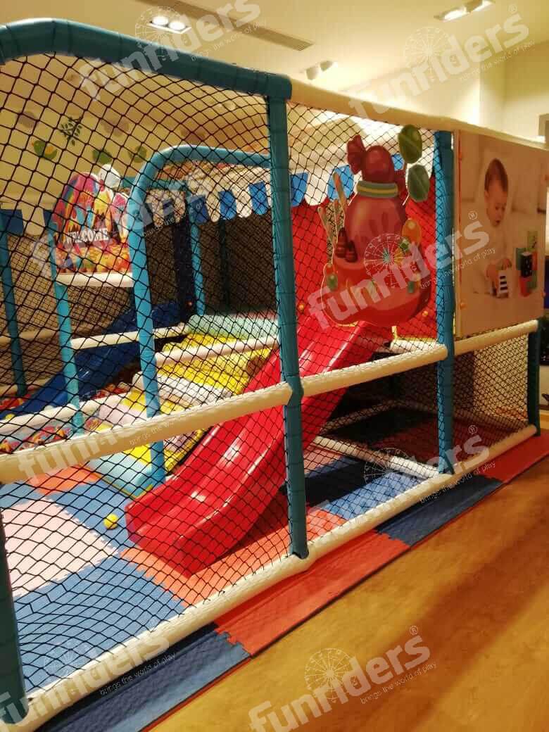 indoorplay353.jpg