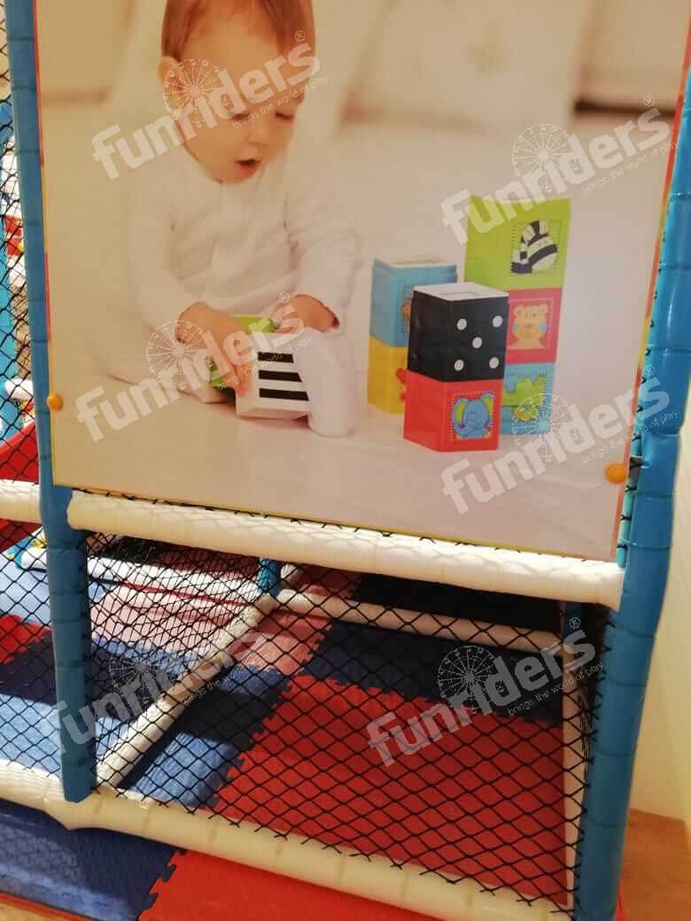 indoorplay354.jpg