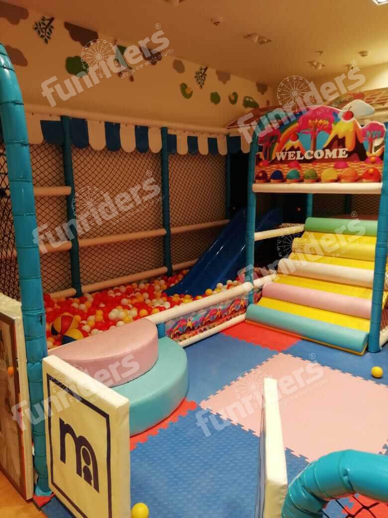 indoorplay355.jpg