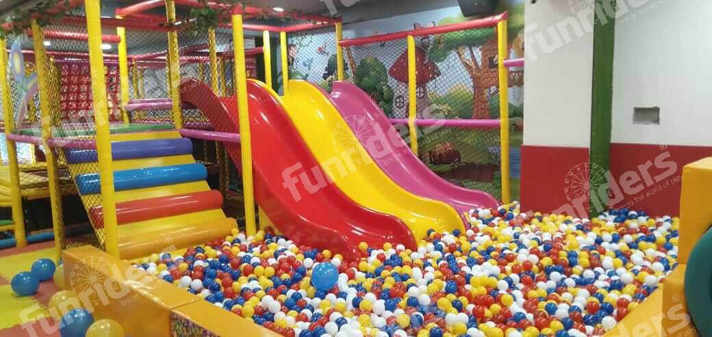 indoorplay362.jpg