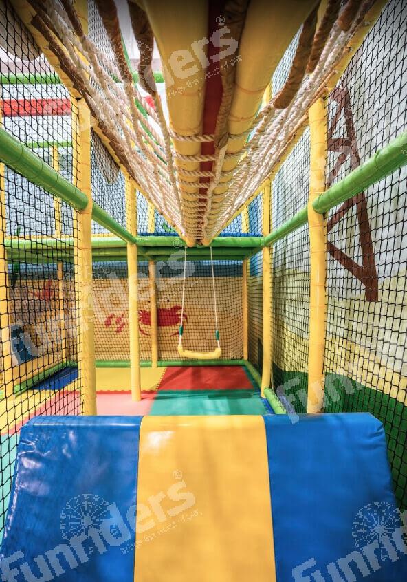 kydoo-indoorplay-8.jpg