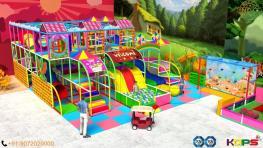 Funriders   Indoor Playground Supplier  Indoor Playground ...