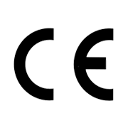funriders_ae_logo