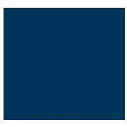 funriders_astm_logo