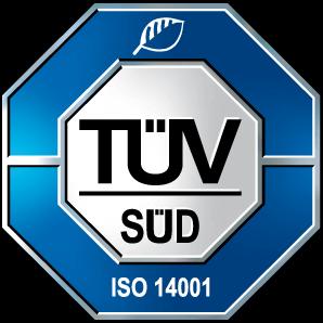 funriders_ISO14001_logo