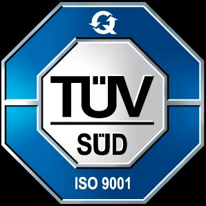 funriders_ISO_9001_logo