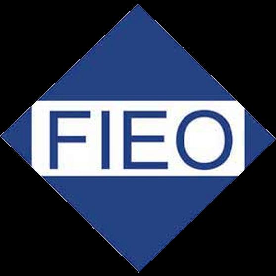 funriders_fieo_logo