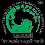 funriders_iaapi_logo