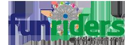 funriders_logo