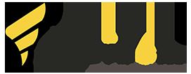funriders_logo_gif