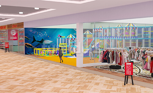 funriders_mall
