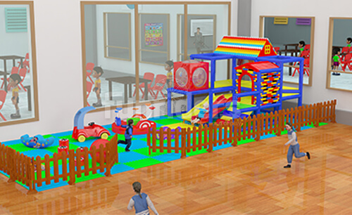 funriders_preschool