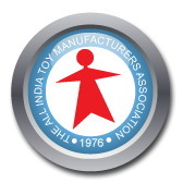 funriders_taitma_logo
