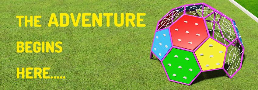 Hybrid Adventure